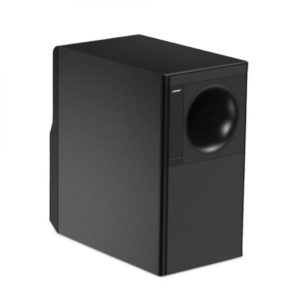 Occasion subwoofer BOSE FreeSpace 3